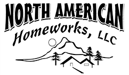 North American Homeworks, LLC